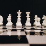 イロ・レーティングの意味と求め方を完全解説